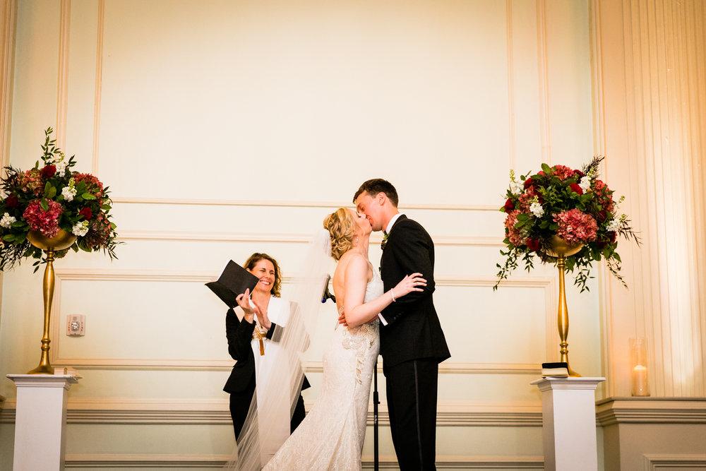 CESCAPHE BALLROOM WEDDING PHOTOGRAPHY-130.jpg