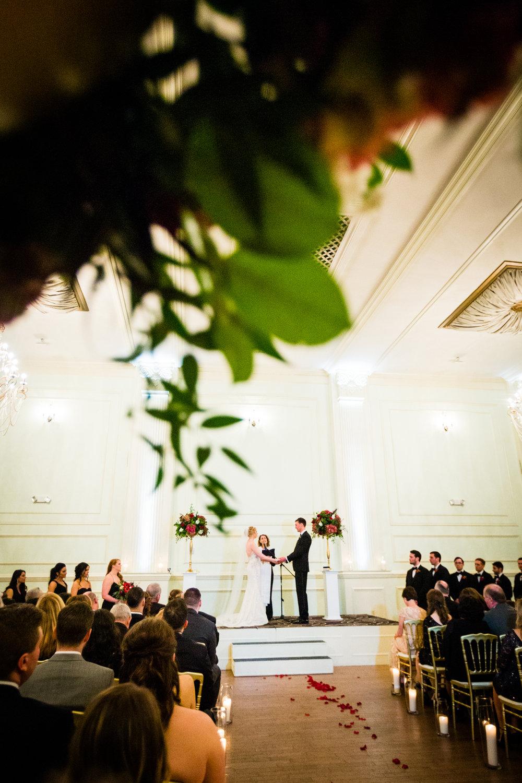 CESCAPHE BALLROOM WEDDING PHOTOGRAPHY-129.jpg