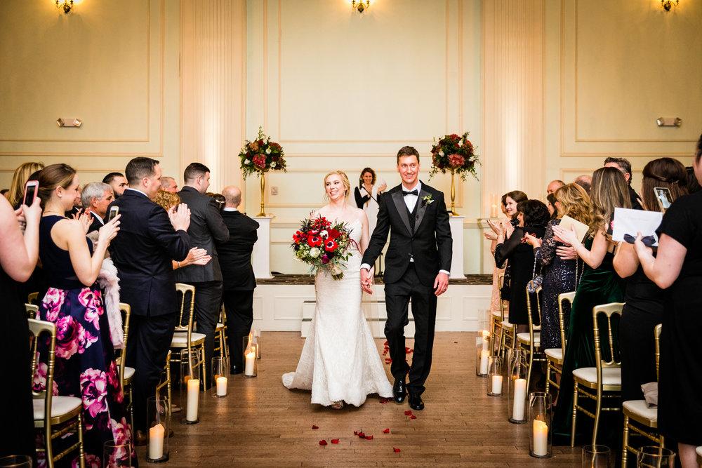 CESCAPHE BALLROOM WEDDING PHOTOGRAPHY-132.jpg