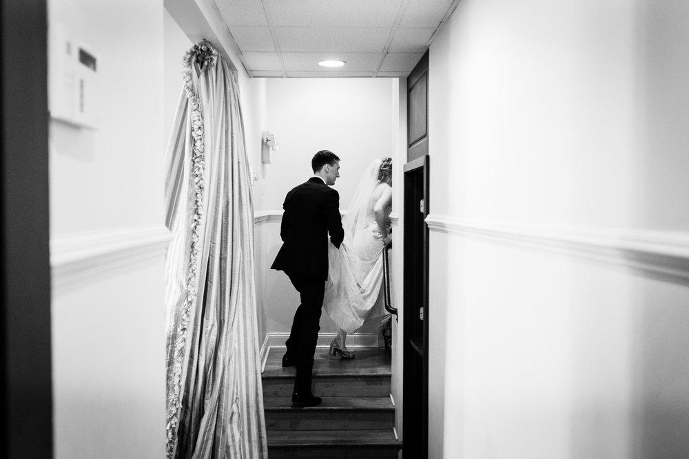CESCAPHE BALLROOM WEDDING PHOTOGRAPHY-133.jpg