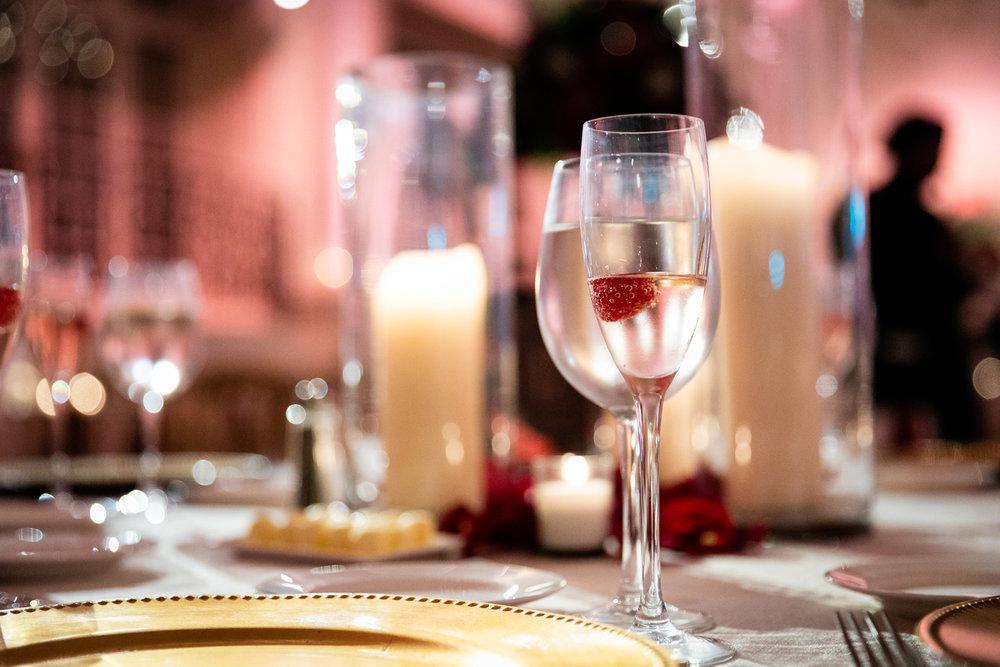 CESCAPHE BALLROOM WEDDING PHOTOGRAPHY-135.jpg