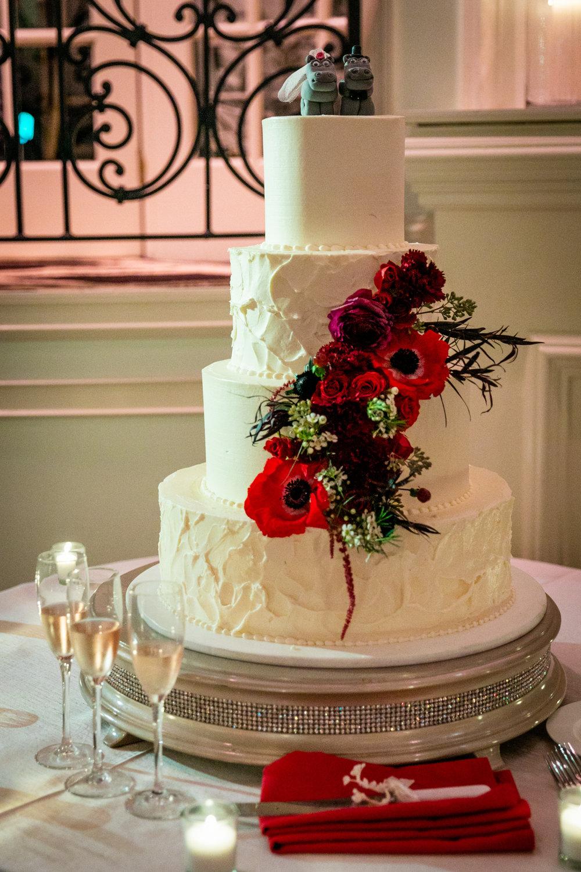 CESCAPHE BALLROOM WEDDING PHOTOGRAPHY-140.jpg