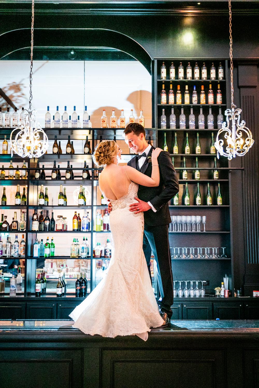 CESCAPHE BALLROOM WEDDING PHOTOGRAPHY-141.jpg