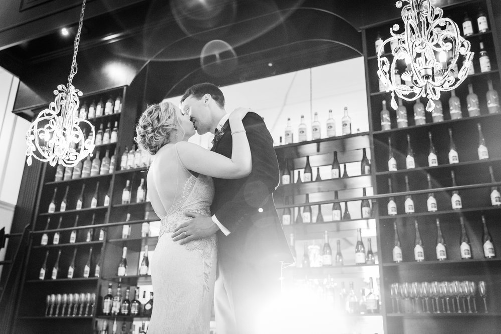 CESCAPHE BALLROOM WEDDING PHOTOGRAPHY-142.jpg