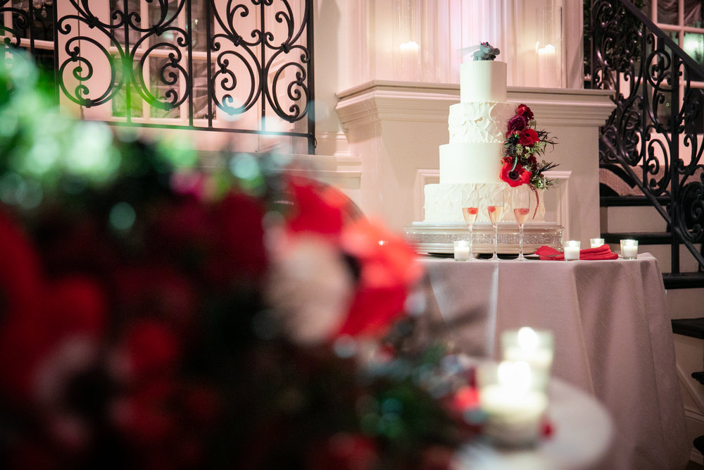 CESCAPHE BALLROOM WEDDING PHOTOGRAPHY-145.jpg