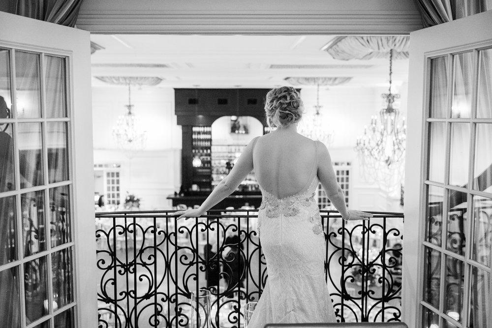 CESCAPHE BALLROOM WEDDING PHOTOGRAPHY-150.jpg