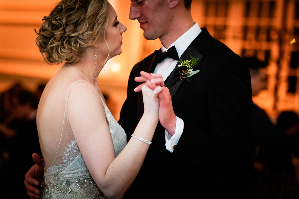 CESCAPHE BALLROOM WEDDING PHOTOGRAPHY-155.jpg