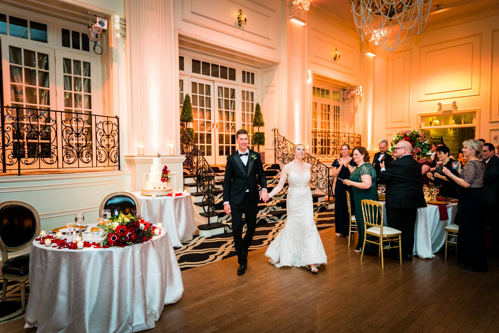 CESCAPHE BALLROOM WEDDING PHOTOGRAPHY-154.jpg