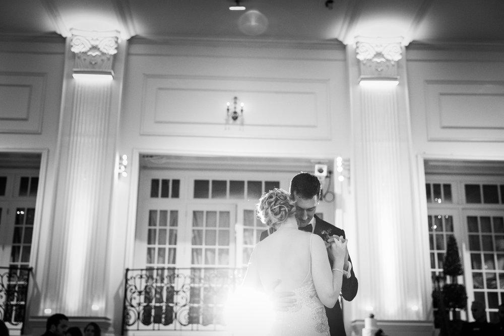 CESCAPHE BALLROOM WEDDING PHOTOGRAPHY-157.jpg