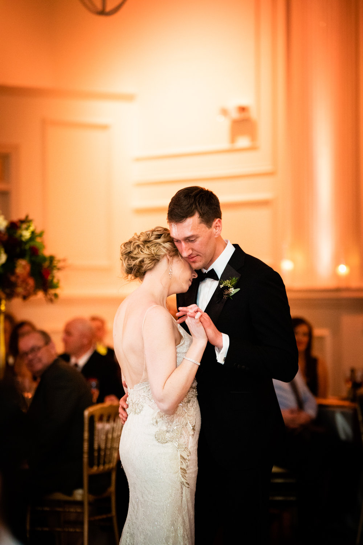 CESCAPHE BALLROOM WEDDING PHOTOGRAPHY-156.jpg