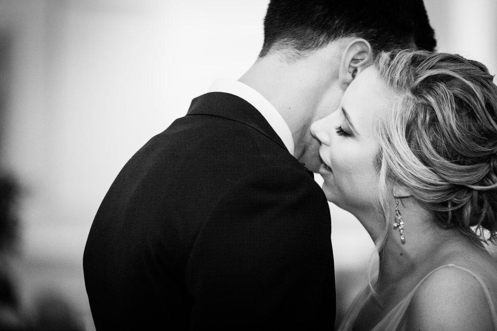 CESCAPHE BALLROOM WEDDING PHOTOGRAPHY-159.jpg
