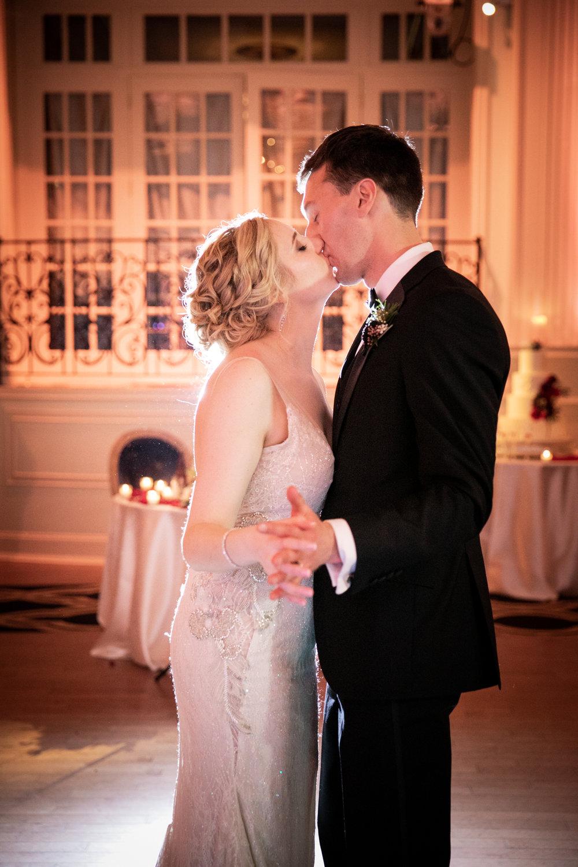 CESCAPHE BALLROOM WEDDING PHOTOGRAPHY-161.jpg