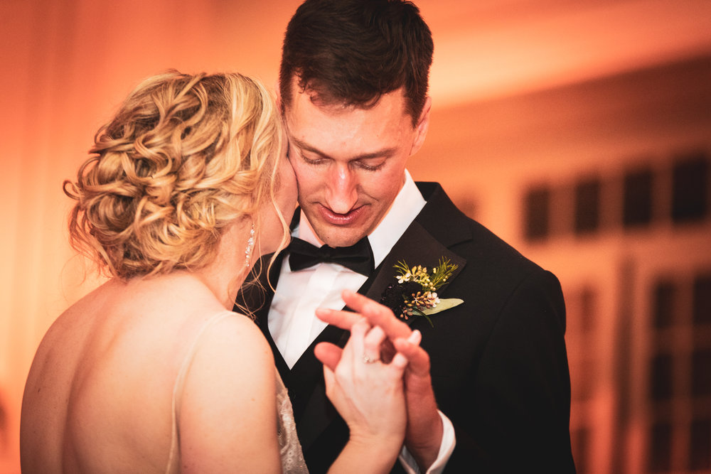 CESCAPHE BALLROOM WEDDING PHOTOGRAPHY-160.jpg