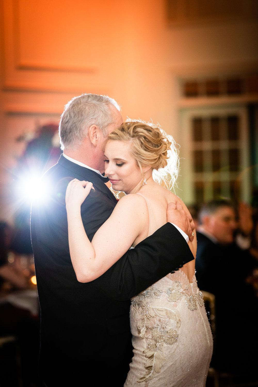 CESCAPHE BALLROOM WEDDING PHOTOGRAPHY-166.jpg