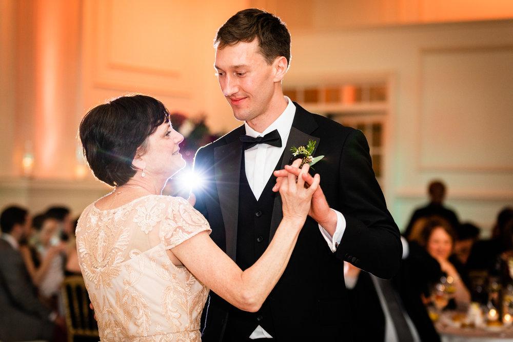 CESCAPHE BALLROOM WEDDING PHOTOGRAPHY-167.jpg