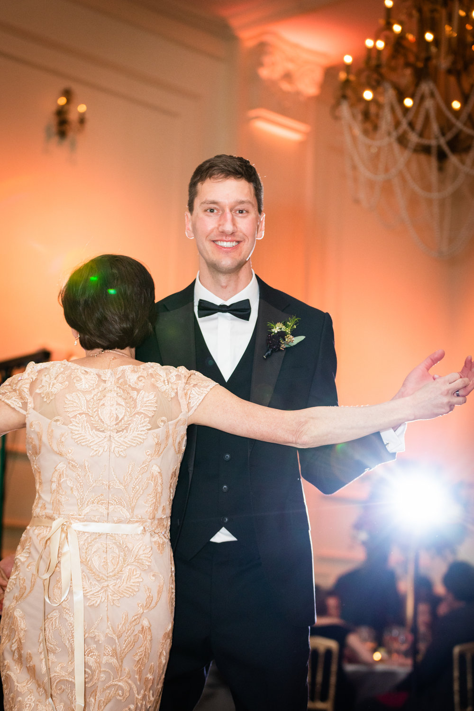 CESCAPHE BALLROOM WEDDING PHOTOGRAPHY-168.jpg