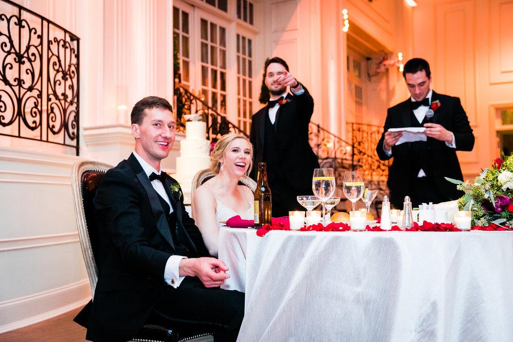CESCAPHE BALLROOM WEDDING PHOTOGRAPHY-173.jpg