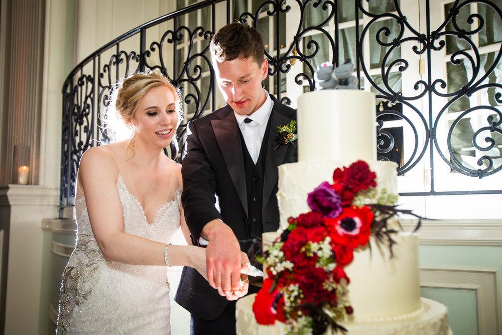 CESCAPHE BALLROOM WEDDING PHOTOGRAPHY-175.jpg