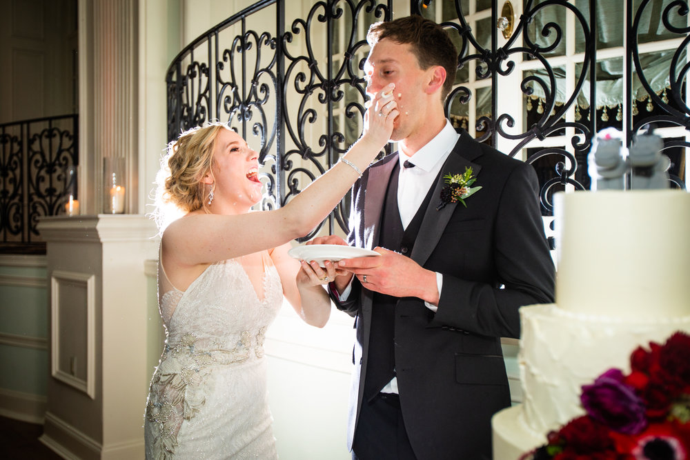 CESCAPHE BALLROOM WEDDING PHOTOGRAPHY-177.jpg