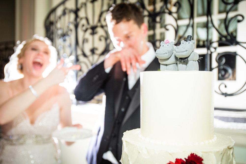CESCAPHE BALLROOM WEDDING PHOTOGRAPHY-178.jpg