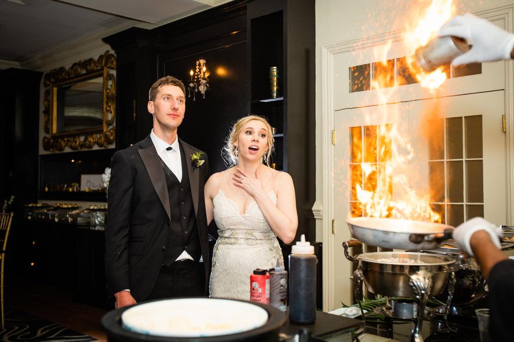 CESCAPHE BALLROOM WEDDING PHOTOGRAPHY-179.jpg