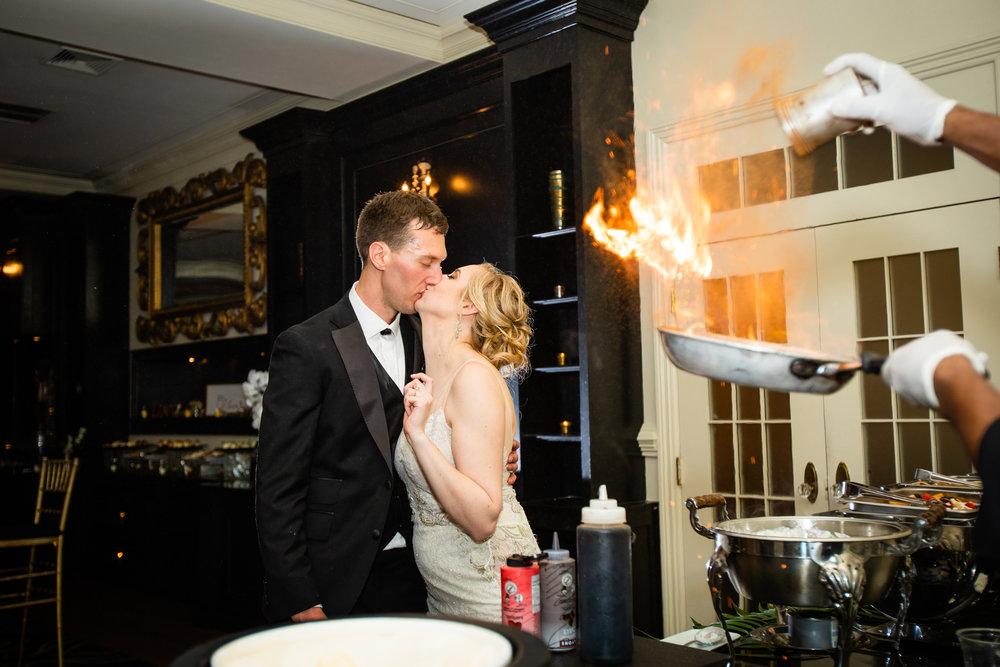 CESCAPHE BALLROOM WEDDING PHOTOGRAPHY-180.jpg