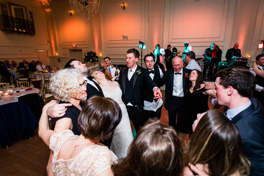 CESCAPHE BALLROOM WEDDING PHOTOGRAPHY-181.jpg