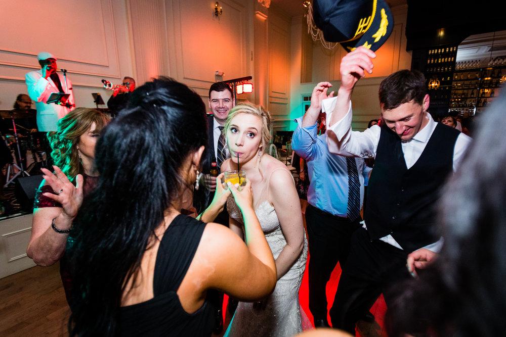 CESCAPHE BALLROOM WEDDING PHOTOGRAPHY-182.jpg