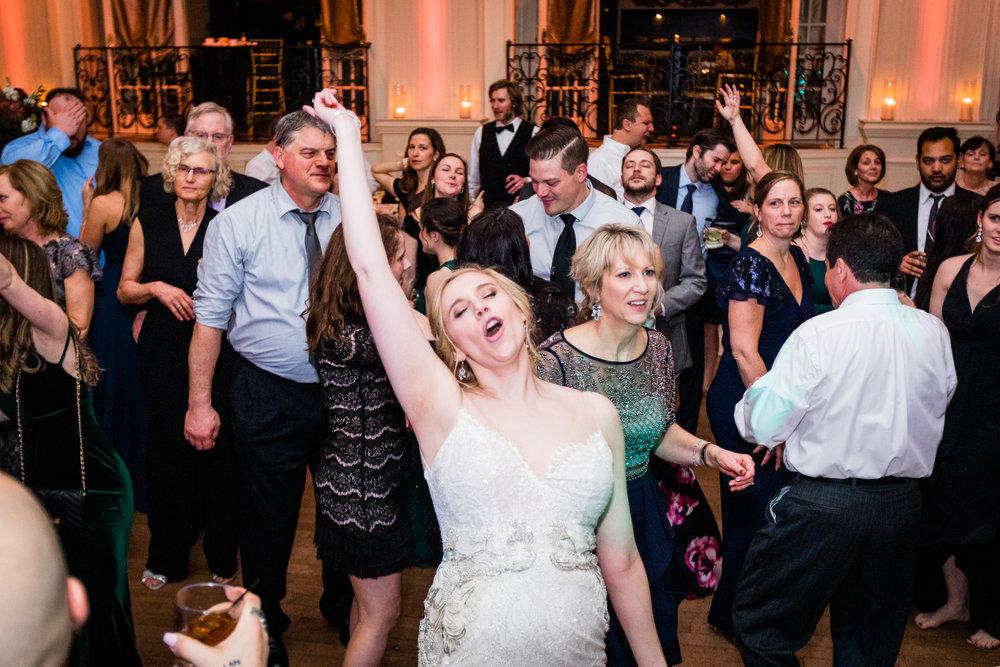 CESCAPHE BALLROOM WEDDING PHOTOGRAPHY-187.jpg