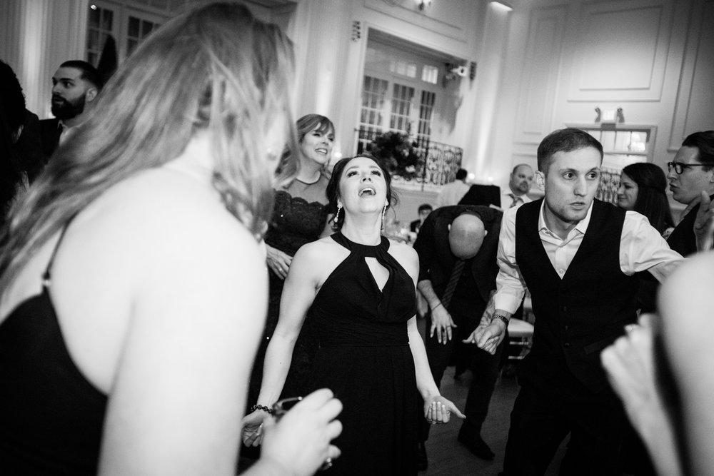 CESCAPHE BALLROOM WEDDING PHOTOGRAPHY-189.jpg
