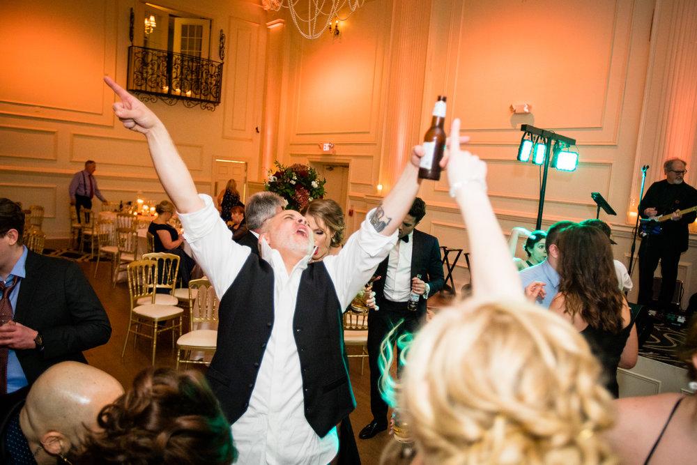 CESCAPHE BALLROOM WEDDING PHOTOGRAPHY-191.jpg