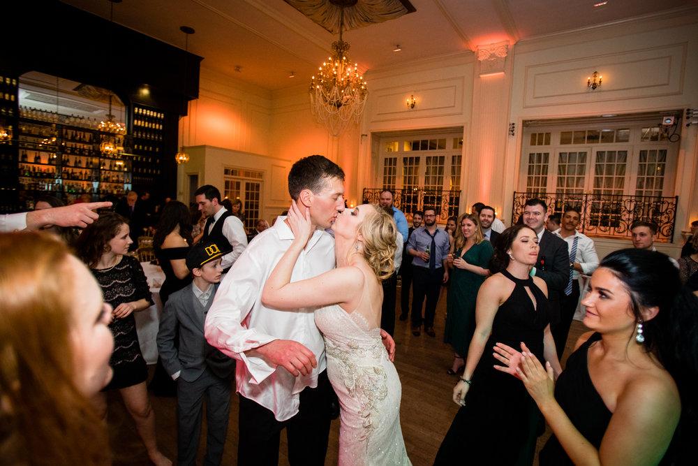 CESCAPHE BALLROOM WEDDING PHOTOGRAPHY-193.jpg