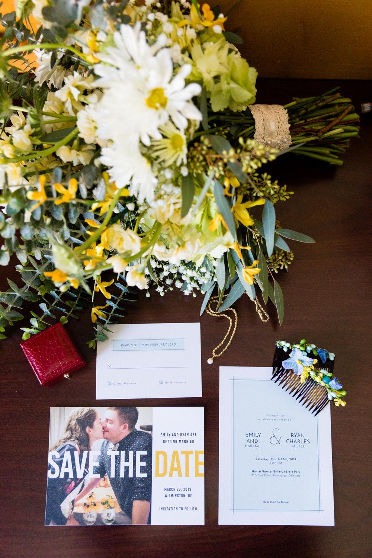 THE FARMHOUSE DE WEDDING PHOTOGRAPHY-003.jpg