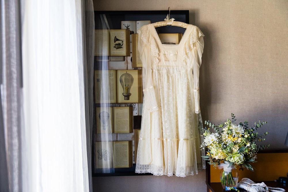 THE FARMHOUSE DE WEDDING PHOTOGRAPHY-006.jpg