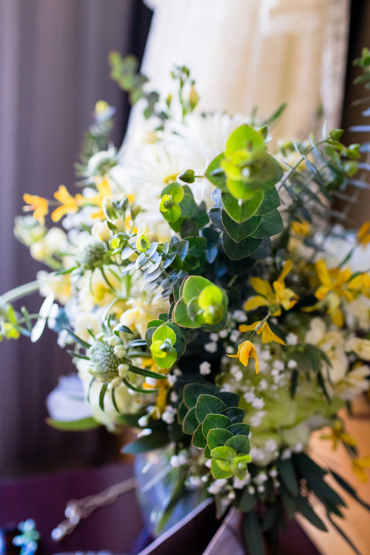 THE FARMHOUSE DE WEDDING PHOTOGRAPHY-019.jpg