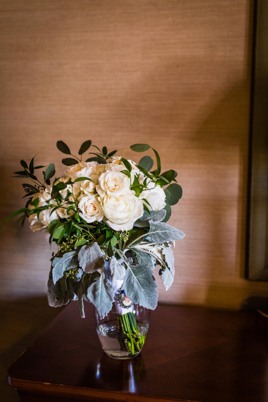 Philadelphia Ballroom Wedding Photography-003.jpg