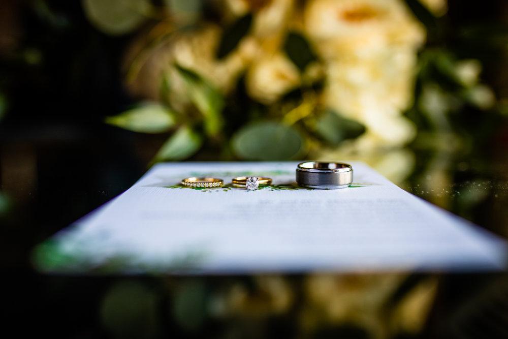 Philadelphia Ballroom Wedding Photography-008.jpg