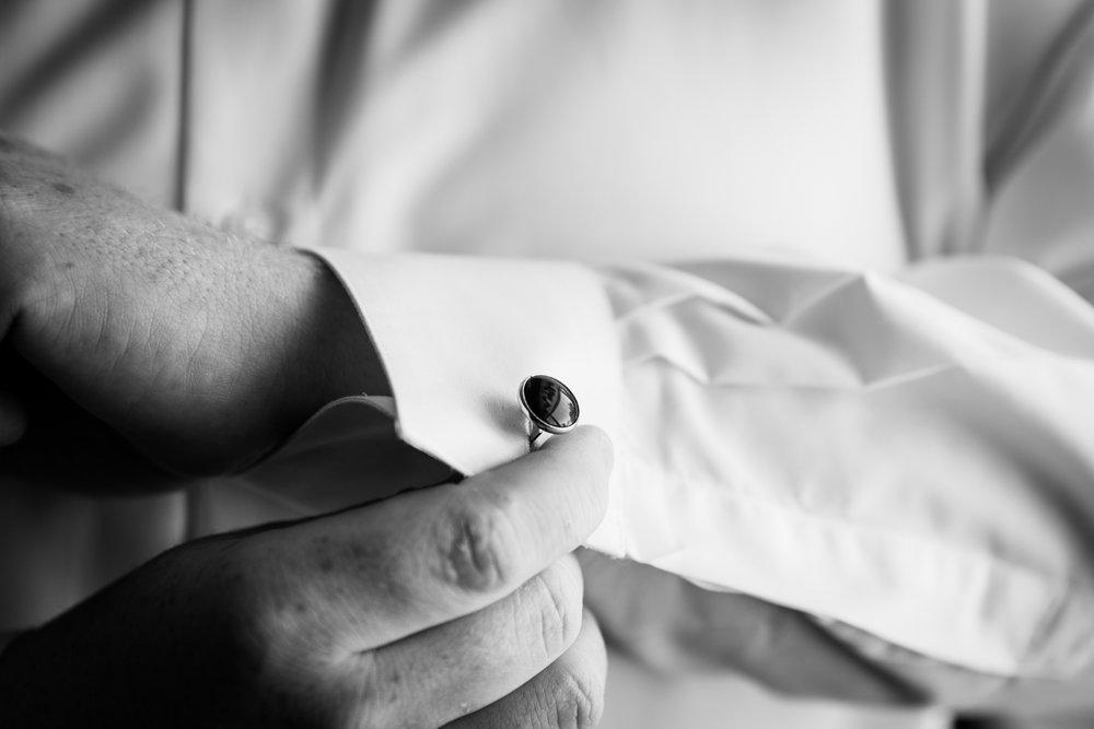 Philadelphia Ballroom Wedding Photography-023.jpg