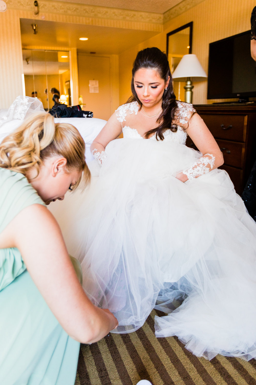 Philadelphia Ballroom Wedding Photography-033.jpg