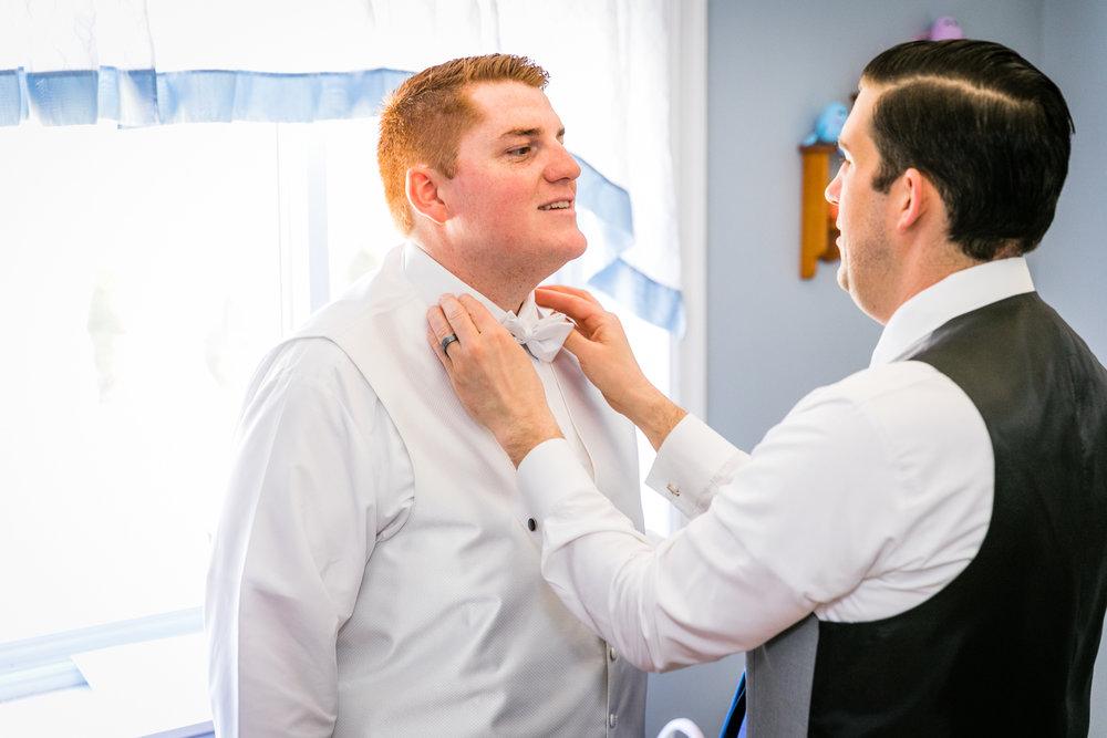 Philadelphia Ballroom Wedding Photography-036.jpg