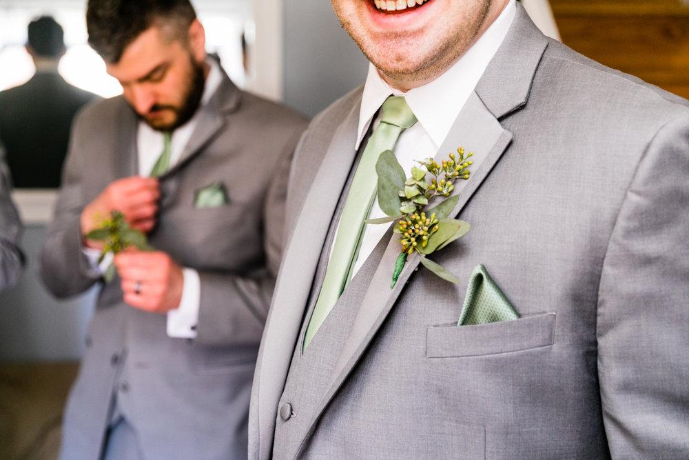 Philadelphia Ballroom Wedding Photography-037.jpg