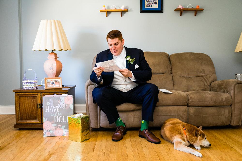 Philadelphia Ballroom Wedding Photography-041.jpg