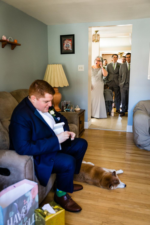 Philadelphia Ballroom Wedding Photography-043.jpg