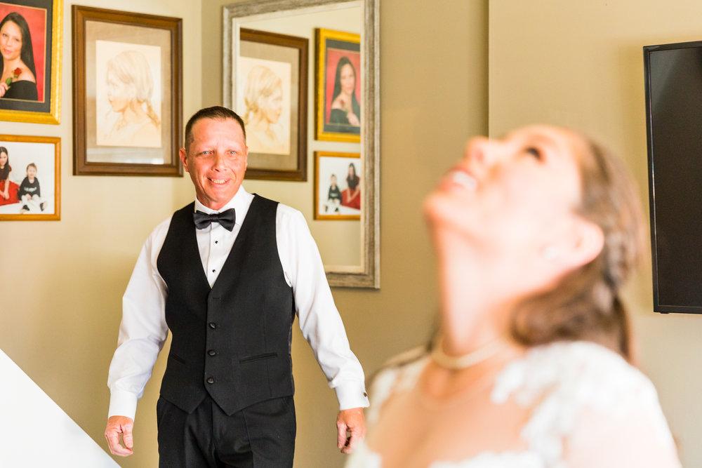 Philadelphia Ballroom Wedding Photography-049.jpg