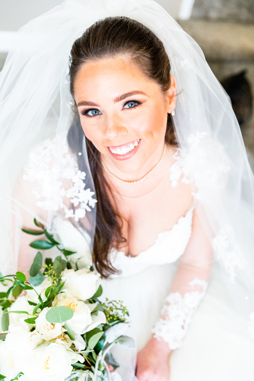 Philadelphia Ballroom Wedding Photography-055.jpg