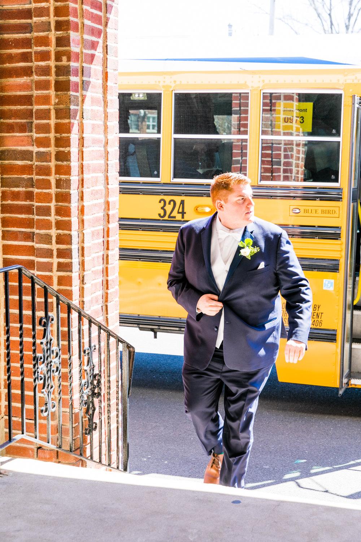 Philadelphia Ballroom Wedding Photography-057.jpg