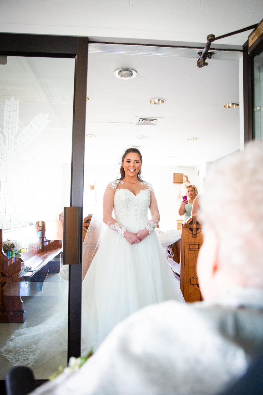 Philadelphia Ballroom Wedding Photography-059.jpg