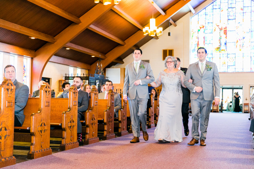 Philadelphia Ballroom Wedding Photography-061.jpg