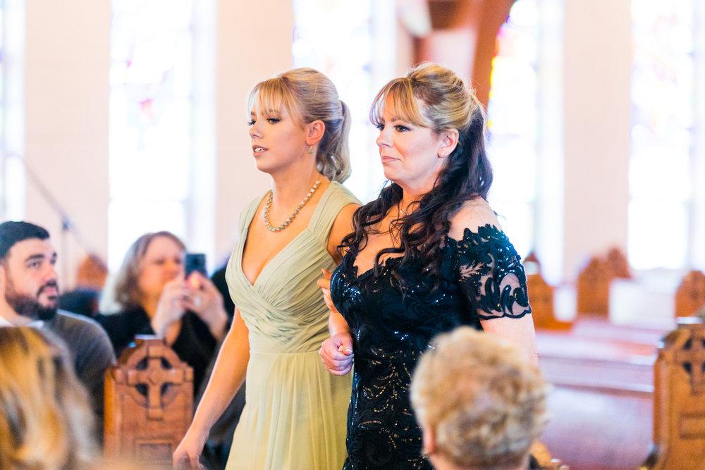 Philadelphia Ballroom Wedding Photography-062.jpg