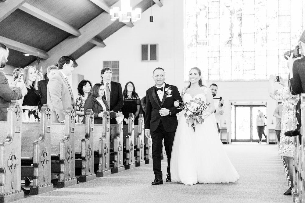 Philadelphia Ballroom Wedding Photography-070.jpg